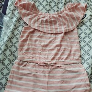 Old Navy One Pieces - Brand new short jumper